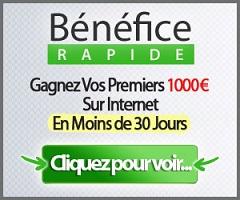 benefice-rapide-240x200