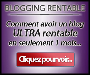 blogging-rentable-300x250