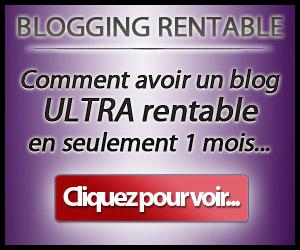 blogging-rentable-300x250