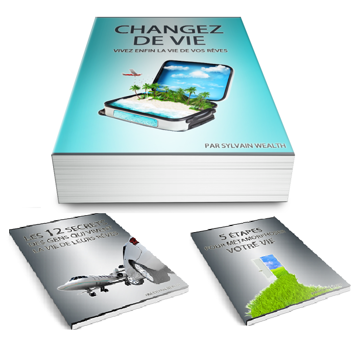 changez-de-vie-guide - Copie