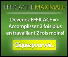 efficacite-maximale-240x200