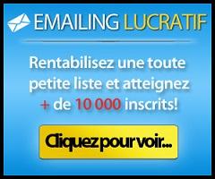 emailing-lucratif-250x250