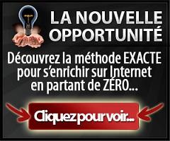 la-nouvelle-opportunite-240x200