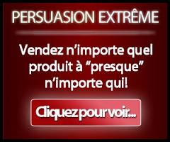 persuasion-extreme-240x200