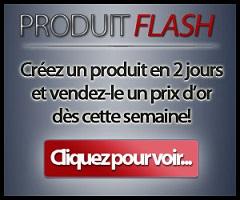 produit-flash-240x200