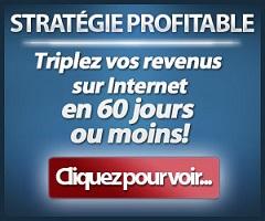 strategie-profitable-240x200