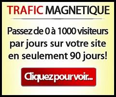 trafic-magnetique-240x200