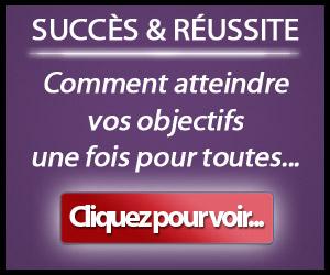 www.succes-et-reussite.com